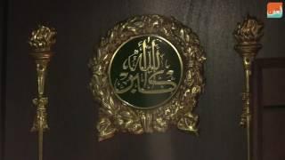 بالفيديو.. تحضيرات جنازة محمد علي كلاي ومن سيحضرها