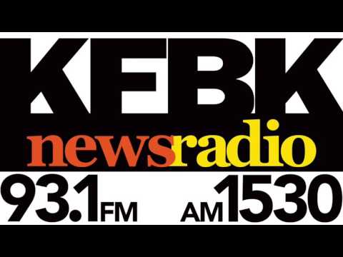07-14-16 8:32 AM K.F.B.K. Allegations of Unwanted Sexual Advances