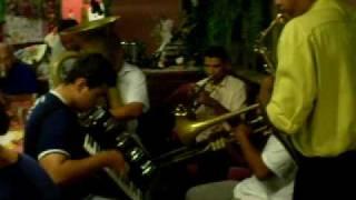 Baixar Tocata Belém Pa familia santiago 2