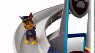 Новый магазин игрушек TOY RU в Туле - правильные цены на LEGO, Щенячий патруль