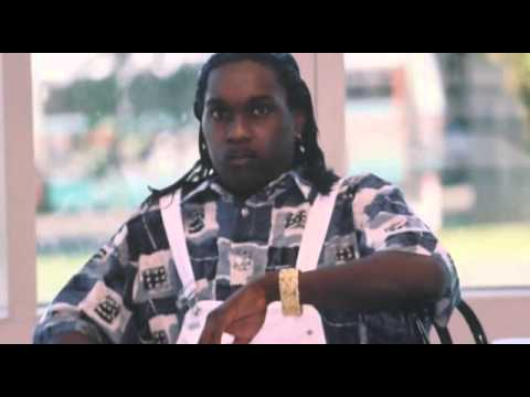 Cocaine Cowboys 2 : Hustlin with the Godmother |Dokument cz titulky|