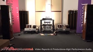 acoustic zen triode corp of japan didit high end avcon panels high end munich