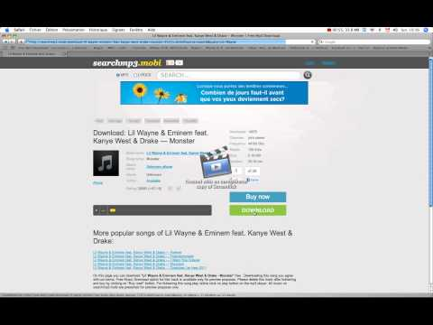 Free Music :D Website in description ;)