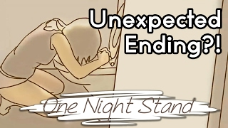 One Night Stand Game   NEW UNSEEN ENDING!!