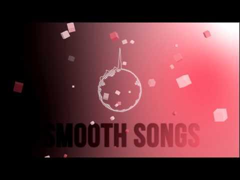 [HQ Sweet] Hans Zimmer - Time 320kbps