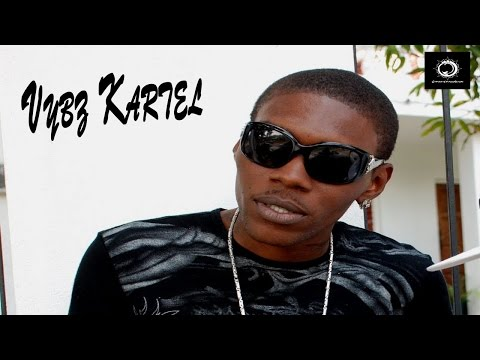 Vybz Kartel - Dem A Fool | Explicit | January 2015