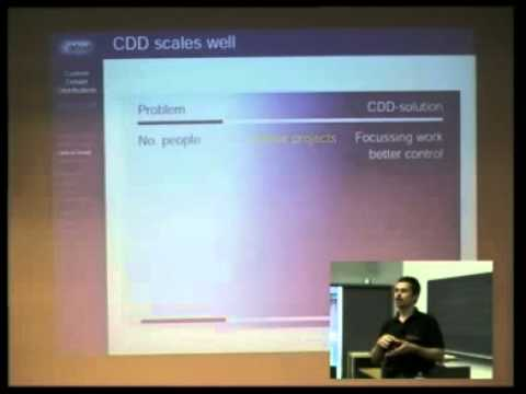 06 Custom Debian Distribution Andreas Tille