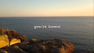 Travis Tritt - Tell Me I Was Dreaming (with lyrics)