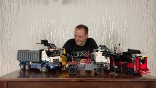 Technic 2019 Etiketli Videolar Videobring