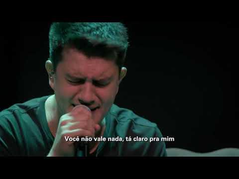 Hugo e Guilherme – MAL FEITO