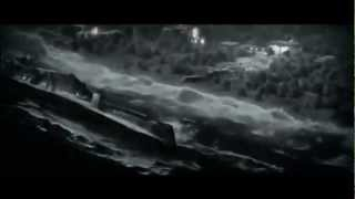 神奇影片(好神奇!) Magical video (very magical!)