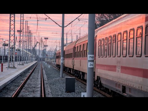 Passageiros ficam revoltados com 'cachoeira' dentro de trem da CPTM | Primeiro Impacto (22/03/18)