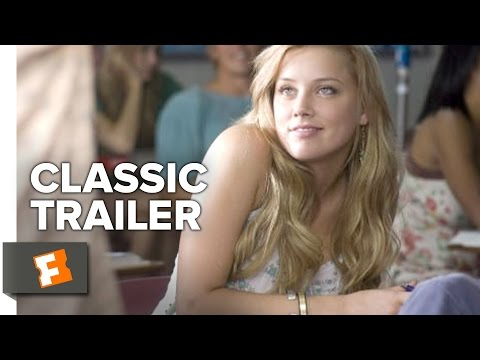 Never Back Down (2008) Official Full online - Amber Heard, Cam Gigandet Movie HD