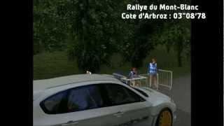 RBR-Rallye du Mont-Blanc-Cote d'arbroz: 03