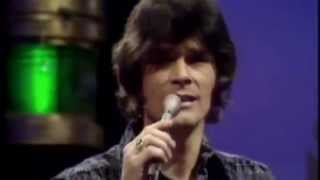 Watch Bj Thomas Long Ago Tomorrow video