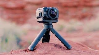 Buy Budget Action Camera – Swatfilms