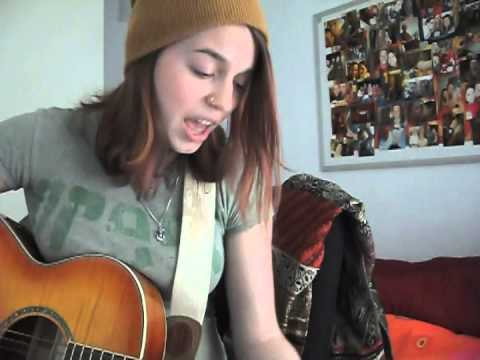Sunshine by Matisyahu Cover