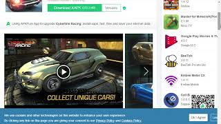 top 5 android racing games offline 2018