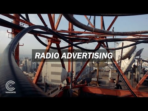 The Best Radio Advertising in the World 2016 - YouTube