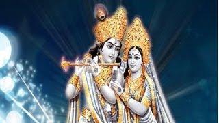 Jai Radha Rasik Bihari [Full Song] I Radha Rasik Bihari