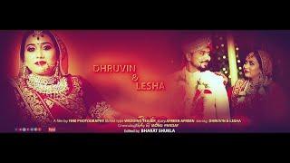 Baixar When Dreams Come True    Afreen Afreen    Wedding    Teaser    Dhruvin & Lesha    2018