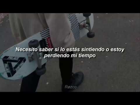 Wallows - These Days (Sub. Español)