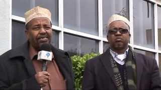 warbixin somalida melbourne oo iibsatay madaraso weyn oo masjid iyo goob waxbarsho isugu jirta by b