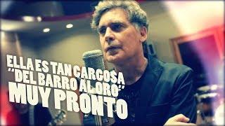 Trailer // Del Barro al Oro - Ella Es Tan Cargosa // Caligo Films