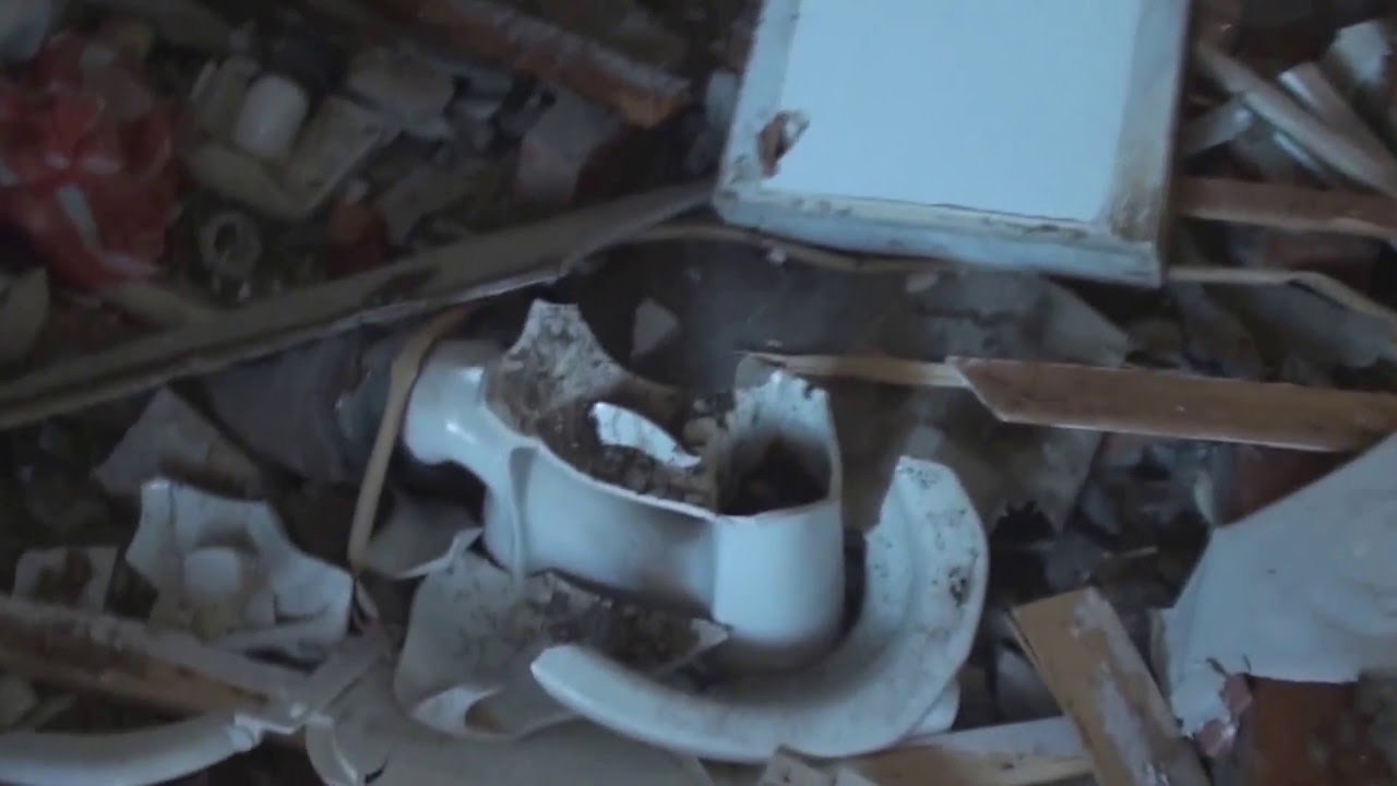 Евроремонт своими руками видео фото 641