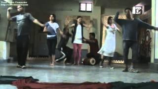 Sangeeta Darda Son Chiraiya