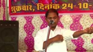 Bhojpuri Birha Muqabla भोजपुरी बिरहा मुक़ाबला  छोटे लाल यादव, बन्दना तिवारी  Part 02