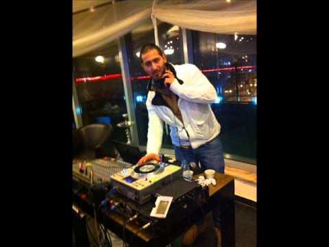 DJ AYMAN FAORI   ARABIC MIX 2014