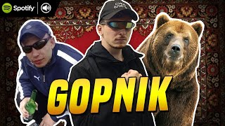 Video DJ Blyatman - Gopnik download MP3, 3GP, MP4, WEBM, AVI, FLV April 2018