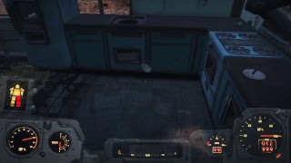 FALLOUT 4 GAMEPLAY #43