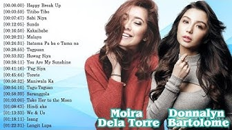 latest non stop hits moira - Free MP3 Download