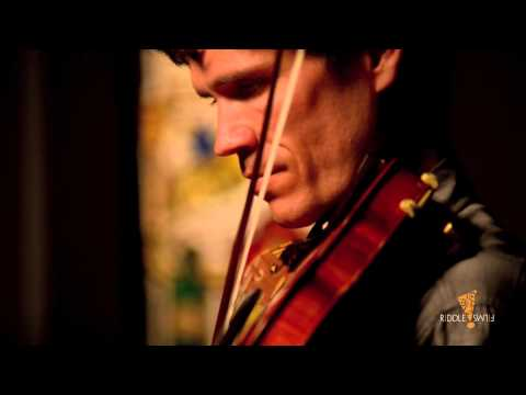 "The Bills: ""The Gardenton Waltz"" from the album Yes Please (2012)"