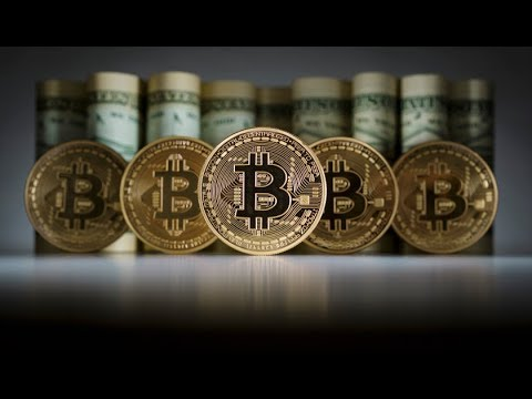 BTN News – Bitcoin Nears $5000, JP Morgan Trader Loves Crypt