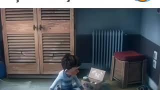 En acıklı video
