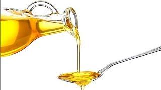 Это масло укрепит сердце и сосуды,улучшит состояние кожи, волос и ногтей.