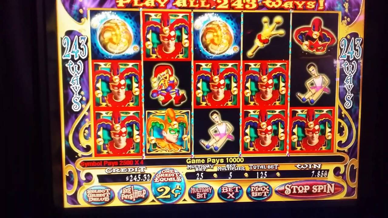 Mystery carnival slot machine free online texas poker no download