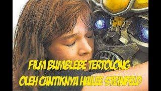 Review Film Bumblebee 2018 - Film Transformers Yang Segar dan Memanjakan Mata!