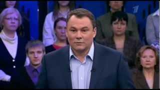 Киев Евромайдан Украина сегодня Kiev Ukraine Revolution Политика с Петром Толстым