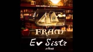 FRAM - EV SISTR