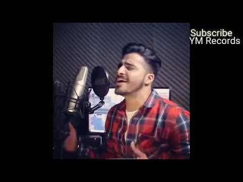 New Punjabi Song //fan Bebe Bapu Da //tyson Sidhu