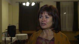 Párkapcsolatok fejlődési szakaszai - Tarján Emőke pszichiáter