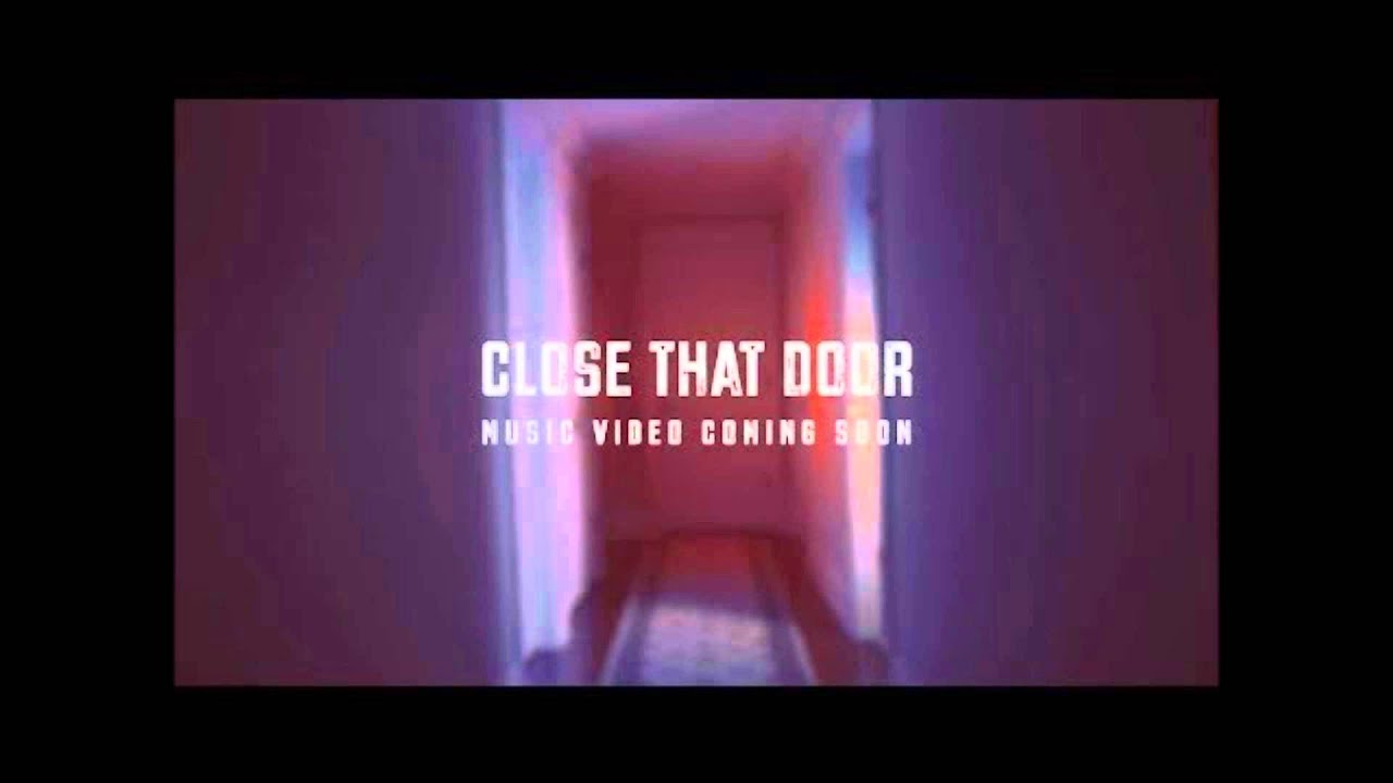sc 1 st  YouTube & Chief Keef - Close That Door (Bass Boosted) - YouTube pezcame.com