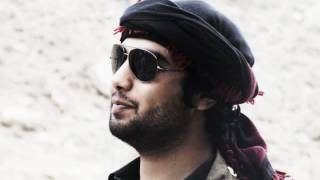 Balochi song (AL-BALOOSH group) UAE