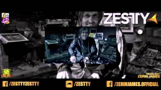International Mega Dance Mashup BY DJ ZESTTY
