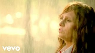 Watch Kasey Chambers Like A River video