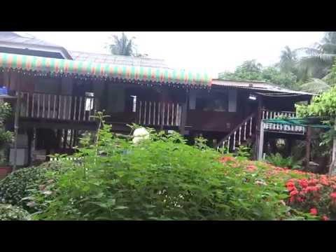 mrhotsia home บ้านของมิสเตอร์ฮ๊อตเซีย